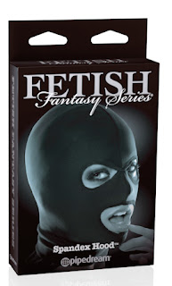 http://www.adonisent.com/store/store.php/products/fetish-fantasy-spandex-hood-limited-edition