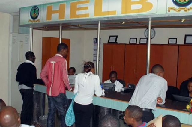 How to Repay Your Helb Loans via Mpesa