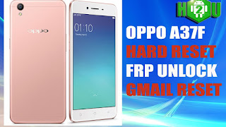 oppo-a37f-flash-file-stock-firmware-download