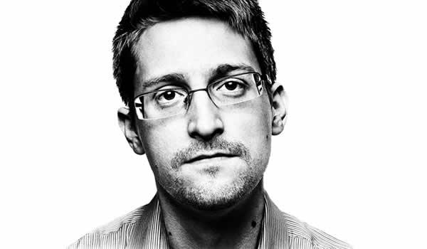 Edward Snowden lança app que transforma seu celular em um sistema de segurança