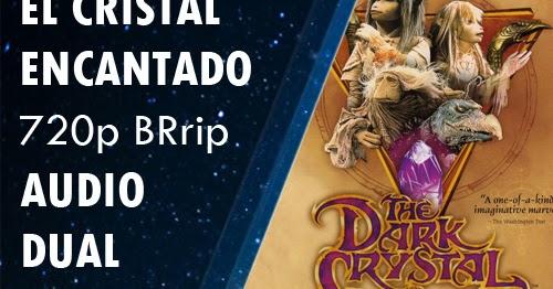 El cristal oscuro latino dating 6
