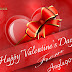 HAPPY VALENTINE FROM ANGLE909JA.COM