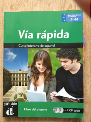 difusion, nauka języka, slowlingo