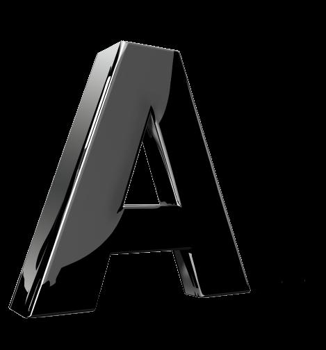 the branding source new logo a1 telekom austria. Black Bedroom Furniture Sets. Home Design Ideas