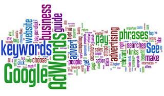 Riset Niche Keyword Google Adwords