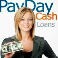 Guaranteed Payday Loan Cash in 1hour or less