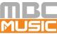 mbc music live streaming korea