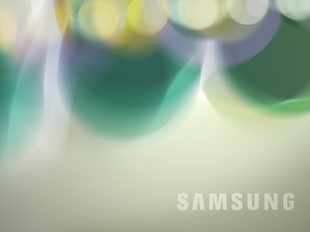 Samsung Backgrounds: A Place For Free HD Wallpapers