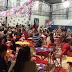 Nossa Festa: Festa Junina da APAE