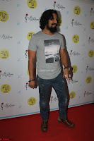 Bollywood Celebrities at Screening of Movie  Mukti Bhawan 09.JPG