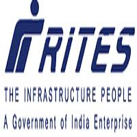 RITES jobs,latest govt jobs,govt jobs,latest jobs,jobs,gujarat govt jobs,Engineer jobs