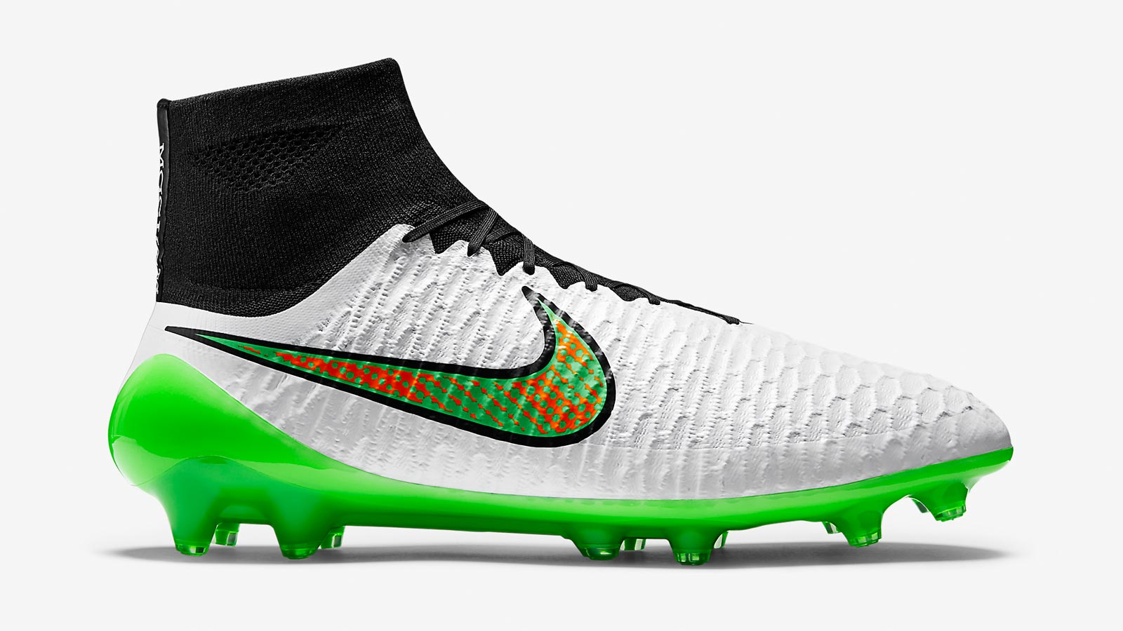 First-Gen Nike Magista Obra - 2014-2016. The revolutionary Nike Magista football  boots ...