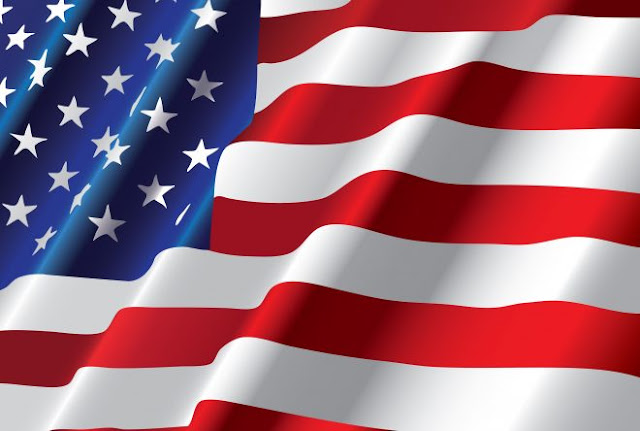 USA Flag Images for Memorial Day
