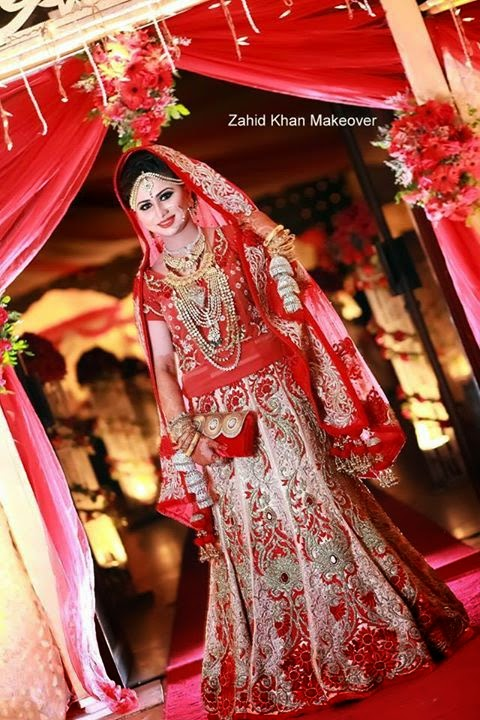 Bou Saj Wedding Snaps