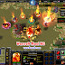 WarCraft Maul: NG 2.55