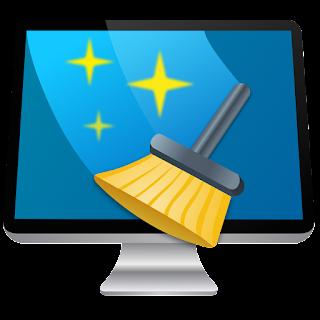 Mac 清理
