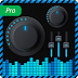 Bass Booster and Equalizer Pro v1.0.2 APK Is Here! [LATEST]