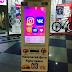 Snatap: La macchinetta per comprare Like al centro commerciale (VIDEO)