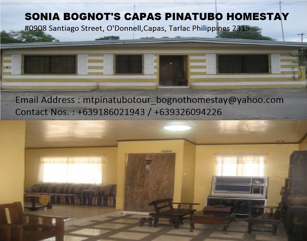 https://mtpinatubotourhomestayphilippines.wordpress.com/facilities-homestay-pinatubo/