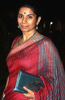 Mita Vashisht Wiki, Height, Weight, Age, Husband, Family and Biography