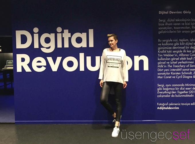 zorlu-psm-digital-revolution-teknoloji-sergi-usengec-sef