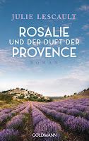 http://leseglueck.blogspot.de/2017/05/rosalie-und-der-duft-der-provence.html