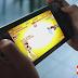 Presidente da Nintendo espera que o Switch venda tão bem como o Wii