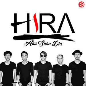 Hira – Aku Suka Dia