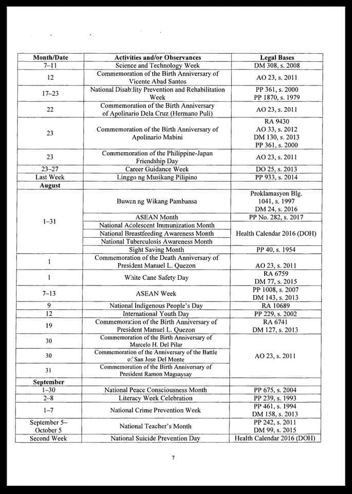 New k12 kindergarten dll updated regularly sy 20182019 t