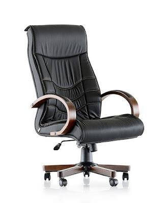 goldsit,yönetici koltuğu,makam koltuğu,ofis koltuğu,style,ahşap ayaklı,ofis sandalyesi,patron koltuğu