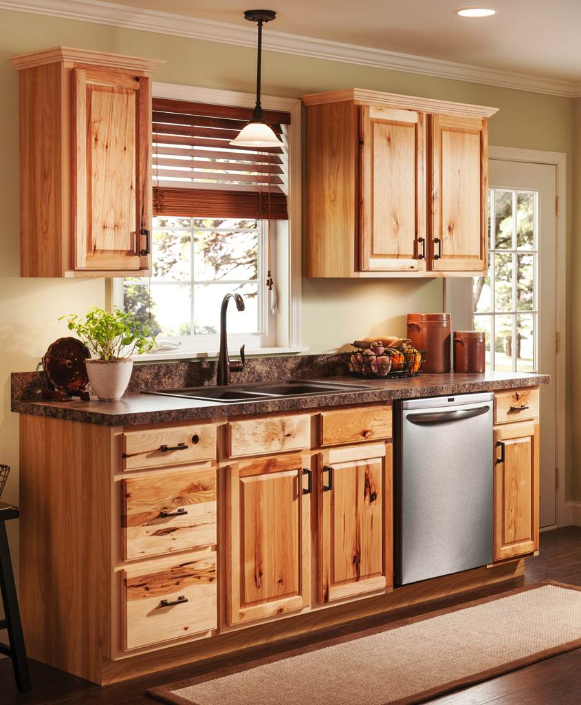 cheap and good quality kitchen cabinets