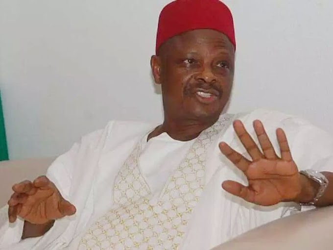 APC vs PDP: Kwankwaso blows hot over planned rally against him, Ganduje's deputy in Kano