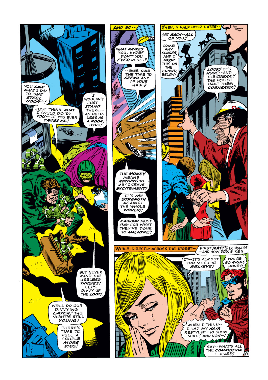 Daredevil (1964) 31 Page 13