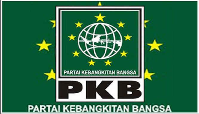 PKB Koalisi dengan Partai Nasionalis