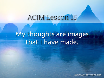 [Image: ACIM-Lesson-015-Workbook-Quote-Wide.jpg]