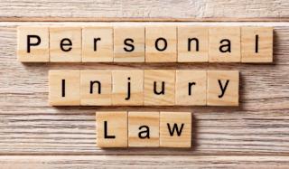 Singular Injury Claim   Mesotheliomasandiego