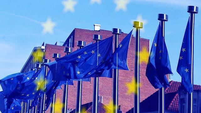 Η ΕΕ άφησε στο… «περιμένετε» Αλβανία και πΓΔΜ παρά την έκκληση Κοτζιά