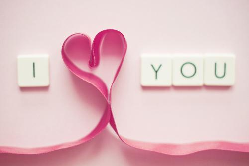 Kata Kata Cinta Buat Gebetan Yang Cuek Caption Instagram Keren
