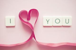 Kata Kata Cinta Terindah Paling Romantis