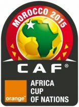 2015 AFCON Qualifiers: Nigeria Drawn Against South Africa In Group A
