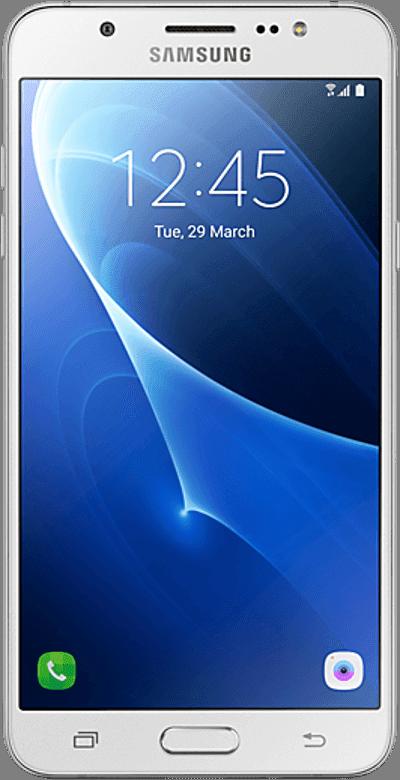 Kredit Samsung Galaxy J7 2016 Tanpa Kartu Kredit