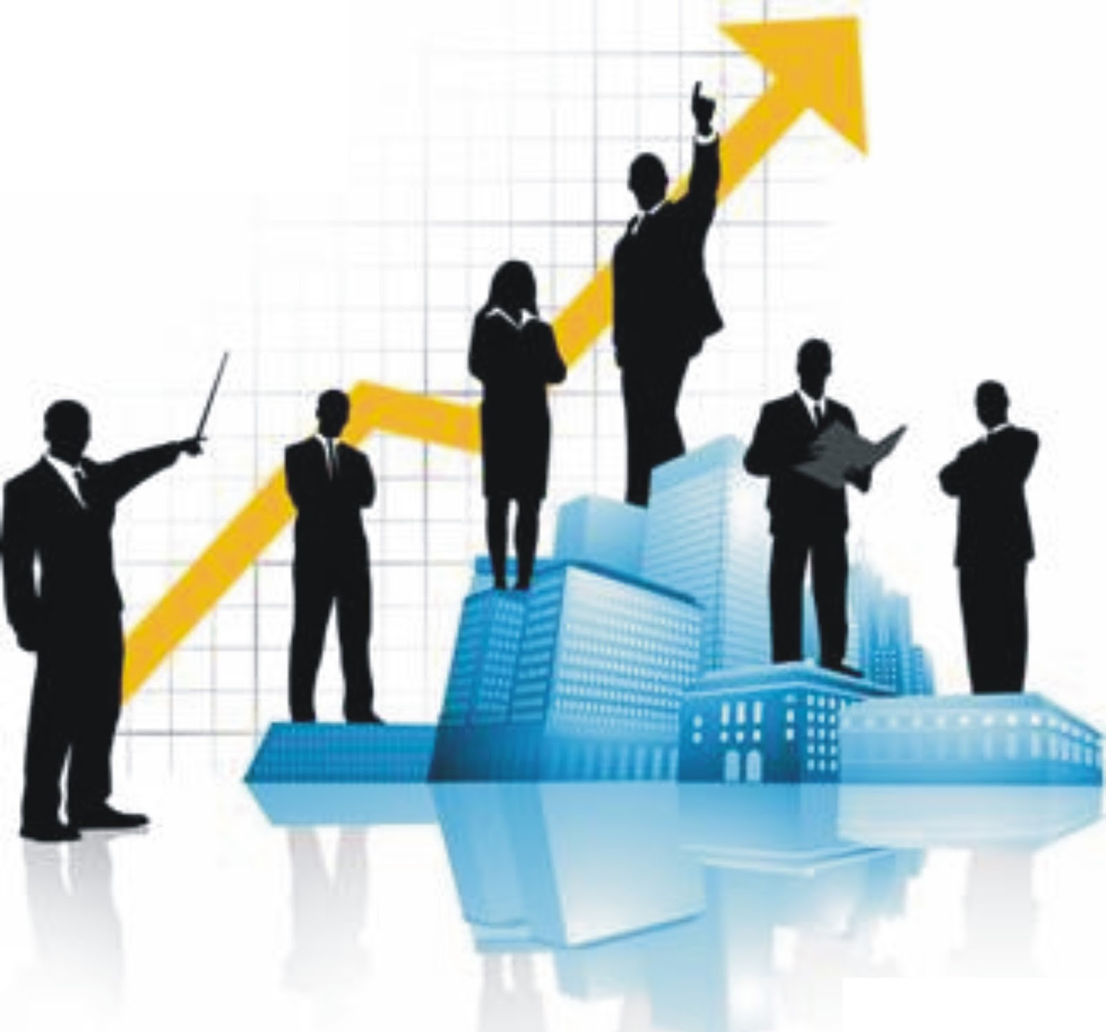 Giới thiệu Công ty Cổ phần Phát triển Tài sản Việt Nam