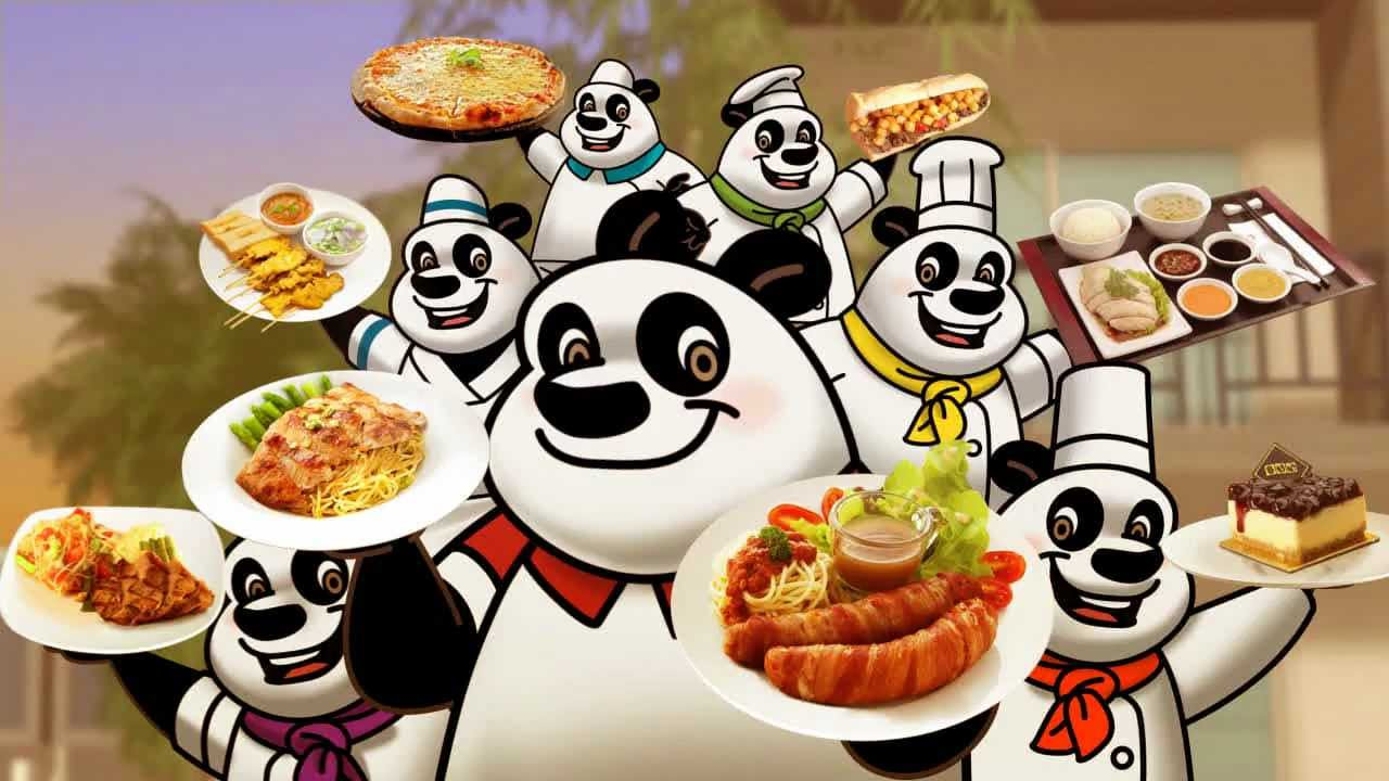 Image result for foodpanda mobikwik offer
