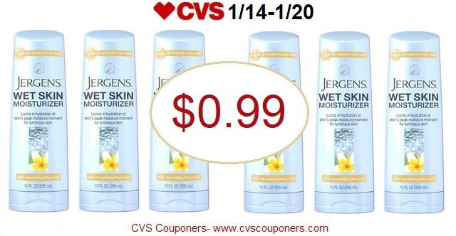 http://www.cvscouponers.com/2018/01/score-jergens-wet-skin-moisturizer-for.html