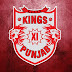 IPL 2019 KXIP प्लेयर्स लिस्ट:IPL 2019 KXIP Players List: Complete squad of Kings XI Punjab ||