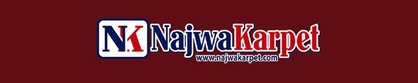 0813-3473-3462 Najwa Karpet - Karpet Masjid Terpercaya dan Termurah