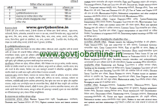 Uttar Pradesh Police Sub Inspector (Male,Female), Fire Brigade Officer, Platoon Commander-PAC Recruitment 2016 Exam Syllabus Govtjobsonline - Copy.png