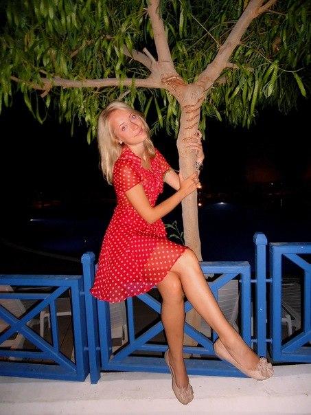 هل ترغب الزواج من الدنمارك Eleonora Sorokina ترغب بالزواج