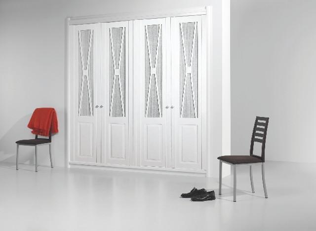Puertas para separar ambientes oli moli - Puertas correderas para separar ambientes ...
