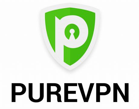 14 Best IP Hide Tools 2018 - Effect Hacking